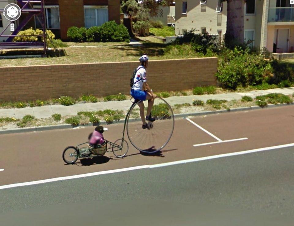 [Obrazek: z15131828V,Mezczyzna-na-specjalnym-bicyk...e-w-ko.jpg]
