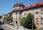 Uniwersytet Medyczny robi rewolucję w szpitalach klinicznych. Mają miliard na leczenie