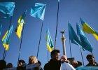 Rosja ma na Krymie 18 tys. �o�nierzy. Samolot Stra�y Granicznej Ukrainy ostrzelany. Konsulat RP w Sewastopolu ewakuowany [PODSUMOWANIE DNIA]