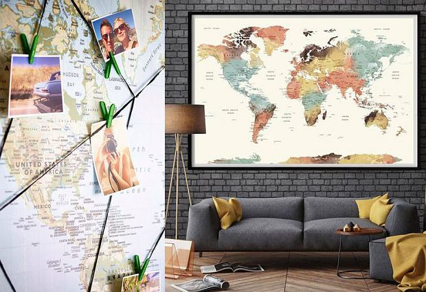 Obrazy Do Sypialni Ikea Wnętrzaaranżacje Wnętrz Inspiracje