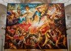 Przed Kongresem Kultury. Sztuka wezwana na dywanik