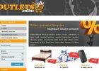 Outlets-online.pl - kolejni naci�gacze. 189 z� za rejestracj� i �adnych ofert