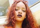 Rihanna wypoczywa na Hawajach. A co to oznacza? Seksowne zdj�cia w bikini.   Sprostujmy - BARDZO seksowne