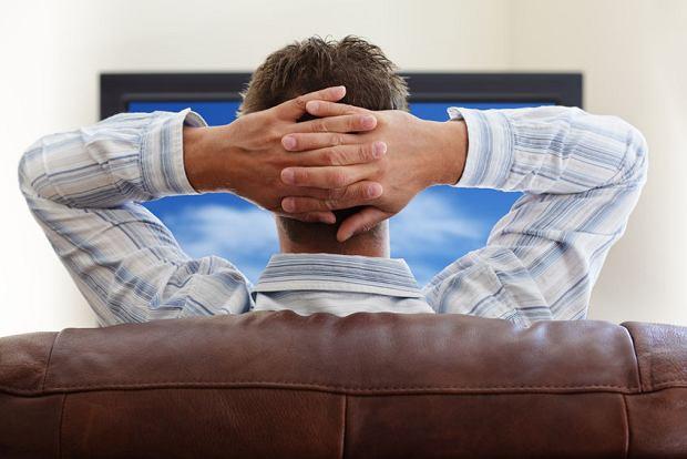 PiS w kampanii wyborczej zaproponuje zniesienie abonamentu RTV