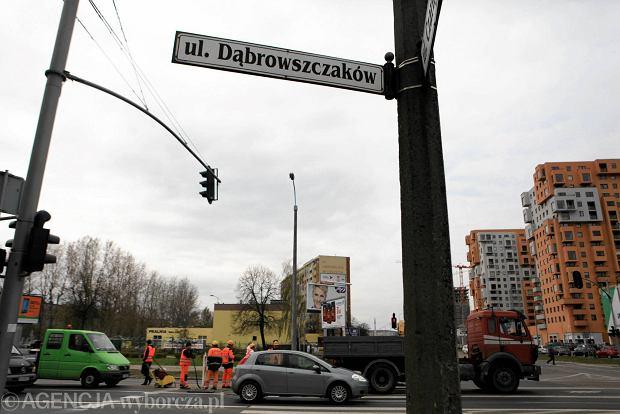 Sejm Dzieci dla tropicieli antybohaterów