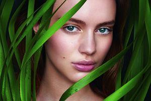 Naturalne, organiczne, ekologiczne, wegańskie. Jak kupować zielone kosmetyki?