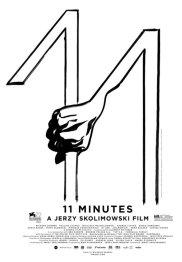 11 minut - baza_filmow