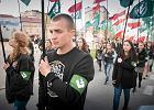 Białostocka prokuratura: ks. Międlar bez uprzedzeń. Postępowanie umorzone