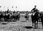 Polski Dawid i sowiecki Goliat