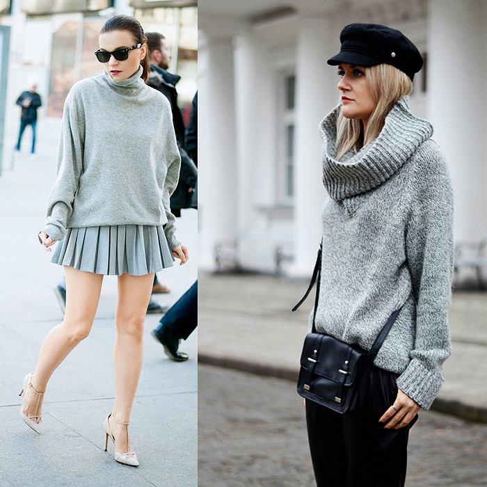 Street Fashion Wasze Pere Ki Z Second Hand W
