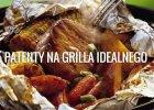 Jakie jest mięso idealne do grilla? Jak przygotować marynatę? Podpowiadamy.