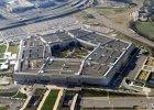 Pentagon i wywiad USA przygotowuj� plan pomocy dla Ukrainy