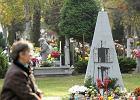 Wandale zniszczyli pomnik �o�nierzy radzieckich [ZDJ�CIA]