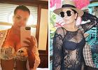 Kris Jenner ma 61 lat, 6 dzieci i nie wstydzi się pokazywać w bikini
