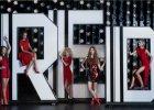Czerwona sukienka - wielka akcja charytatywna Shopstory.pl i WO�P