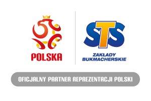 STS oficjalnym partnerem reprezentacji Polski w pi�ce no�nej