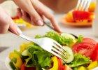 Dieta odkwaszaj�ca. Dzia�a, jak lekarstwo. Przywraca wigor i energi� [G��WNE ZA�O�ENIA]