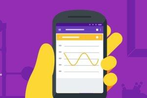 Ta aplikacja stworzona przez Google'a pokazuje, �e zbyt cz�sto demonizujemy smartfony
