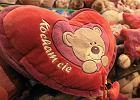 Walentynki to święto handlowców, nie zakochanych. Tak myśli 80 proc. Polaków