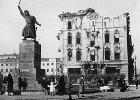 Nowe zdj�cia z okupacji: �r�dmie�cie, Bielany, Palmiry