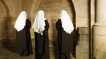 Większość licznych grzechów duchownych wynika z męsko-księżowskiego przekonania, że zakonnica to głupia kobieta