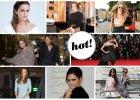 """Magazyn """"Hello"""" wybra� 10 najbardziej inspiruj�cych Brytyjek. Na li�cie nie zabrak�o ksi�nej Cambridge, �ony George'a Clooneya i Victorii Beckham. Kogo jeszcze wyr�niono?"""