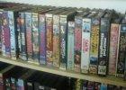 Pami�tasz reklamy przed filmami na VHS? Prze�yj ponownie tych kilka minut