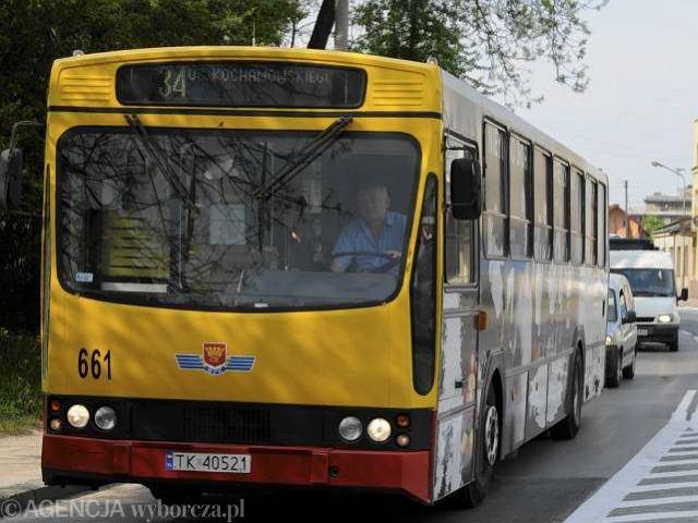 [Obrazek: z12999605V,Autobus-jelcz-na-ul--Okrzei-w-Kielcach.jpg]