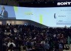 CES 2015: Sony przerzuca si� na 4K, pokazuje Walkman za 5 tysi�cy z�otych oraz... Apple Watch?