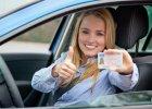 Koniec wa�no�ci prawa jazdy | Co trzeba zrobi�?