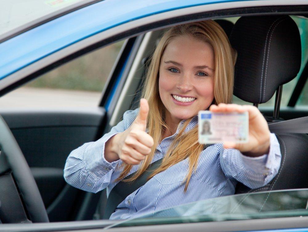 Koniec ważności prawa jazdy   Co trzeba zrobić?