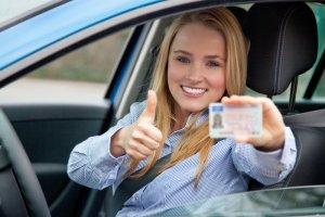Koniec ważności prawa jazdy | Co trzeba zrobić?