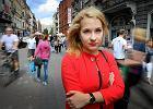 Nike 2016 - finaliści. Weronika Murek i uprawa ludzi metodą Miczurina