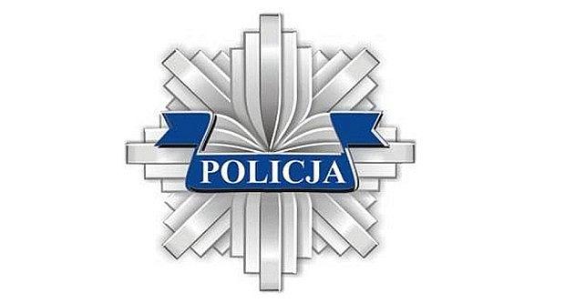 Znalezione obrazy dla zapytania logo policji