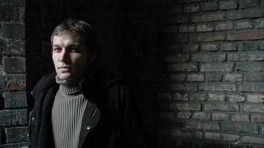 Krzysztof Siwczyk