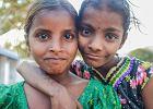 Ginekolodzy walczą z dyskryminacją kobiet w Indiach