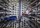 Spalinowy przekręt Volkswagena umożliwiły dziury w przepisach UE. Komisja Europejska i państwa Unii mogły temu zapobiec
