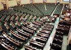 Sejmowa komisja finans�w za absolutorium dla rz�du
