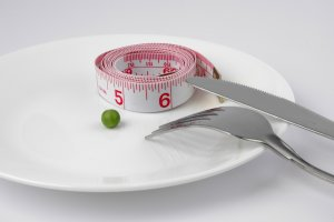 Dieta-cud. Ostatnia deska ratunku przed urlopem?
