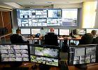 Inteligentny monitoring w Katowicach. Można śledzić ludzi i auta [WIDEO]