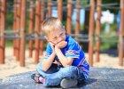 Wakacyjne dyżury przedszkoli: naprawdę samo zło?