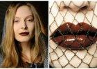 Czekoladowe, kakaowe, karmelowe - brązowe szminki znów są modne. Jak wybrać właściwy odcień brązu dla siebie?