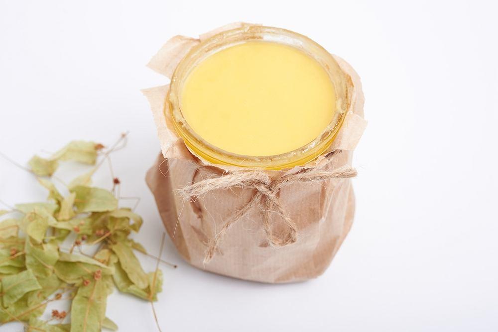 Co to jest mleczko pszczele?