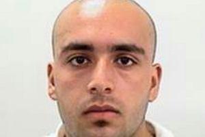USA: Zamachowiec z Nowego Jorku i New Jersey z zarzutami. Cz�ci do bomb kupowa� na e-Bay'u