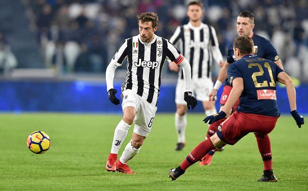 8b5e189da2393 Serie A. Juventus chce się pozbyć ulubieńca kibiców! Piłka nożna ...
