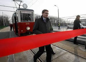 http://bi.gazeta.pl/im/b5/c3/e4/z14992309M,Czestochowa--grudzien-2011--Prezydent-Krzysztof-Ma.jpg
