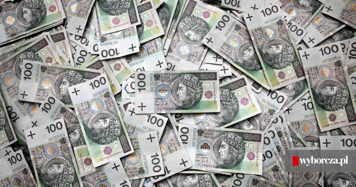 Jak zarabiać na pożyczkach? Sprawdź jak zostać inwestorem!