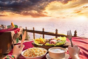 Egzotyczne wakacje - jak si� do nich przygotowa�?
