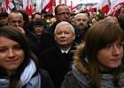 Polskie elity gardziły zwykłymi ludźmi. Ale nie możemy sobie pozwolić na ich rewolucyjną wymianę