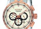 Zegarek z kolekcji Aztorin/Apart. Cena: 1060 z�